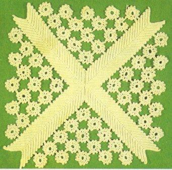 Вязание для взрослых на спицах