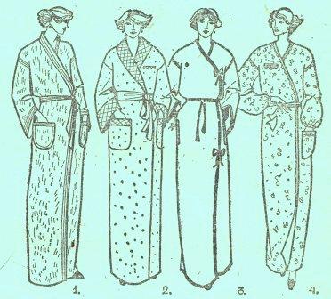 Схемы ,выкройки, узоры вязания