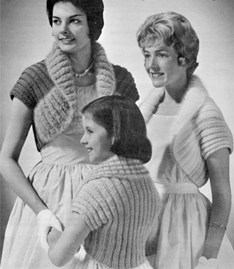 Вязание , рукоделие, мода